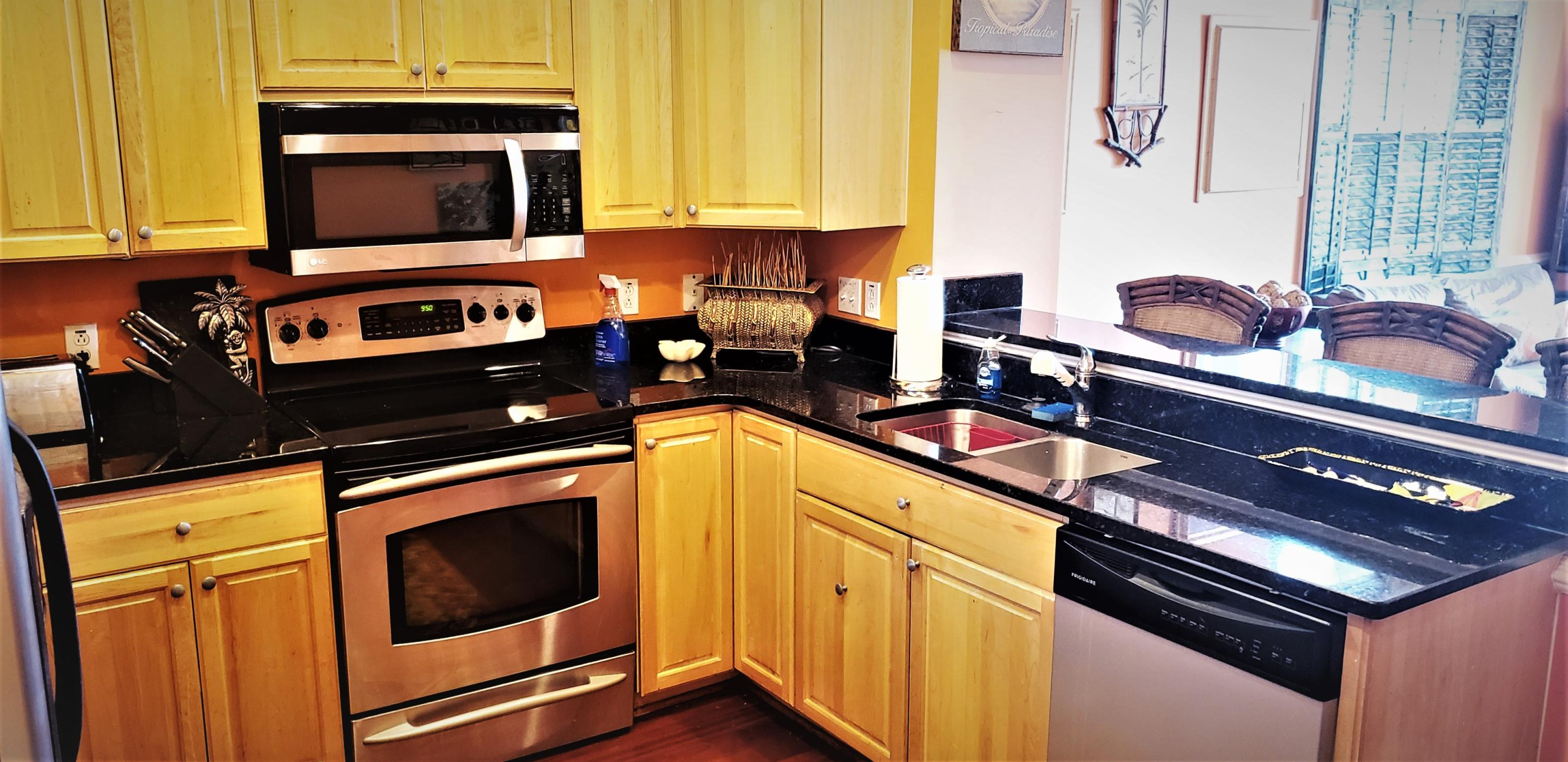 Pavilion Watch Homes For Sale - 106 Arctic, Folly Beach, SC - 37