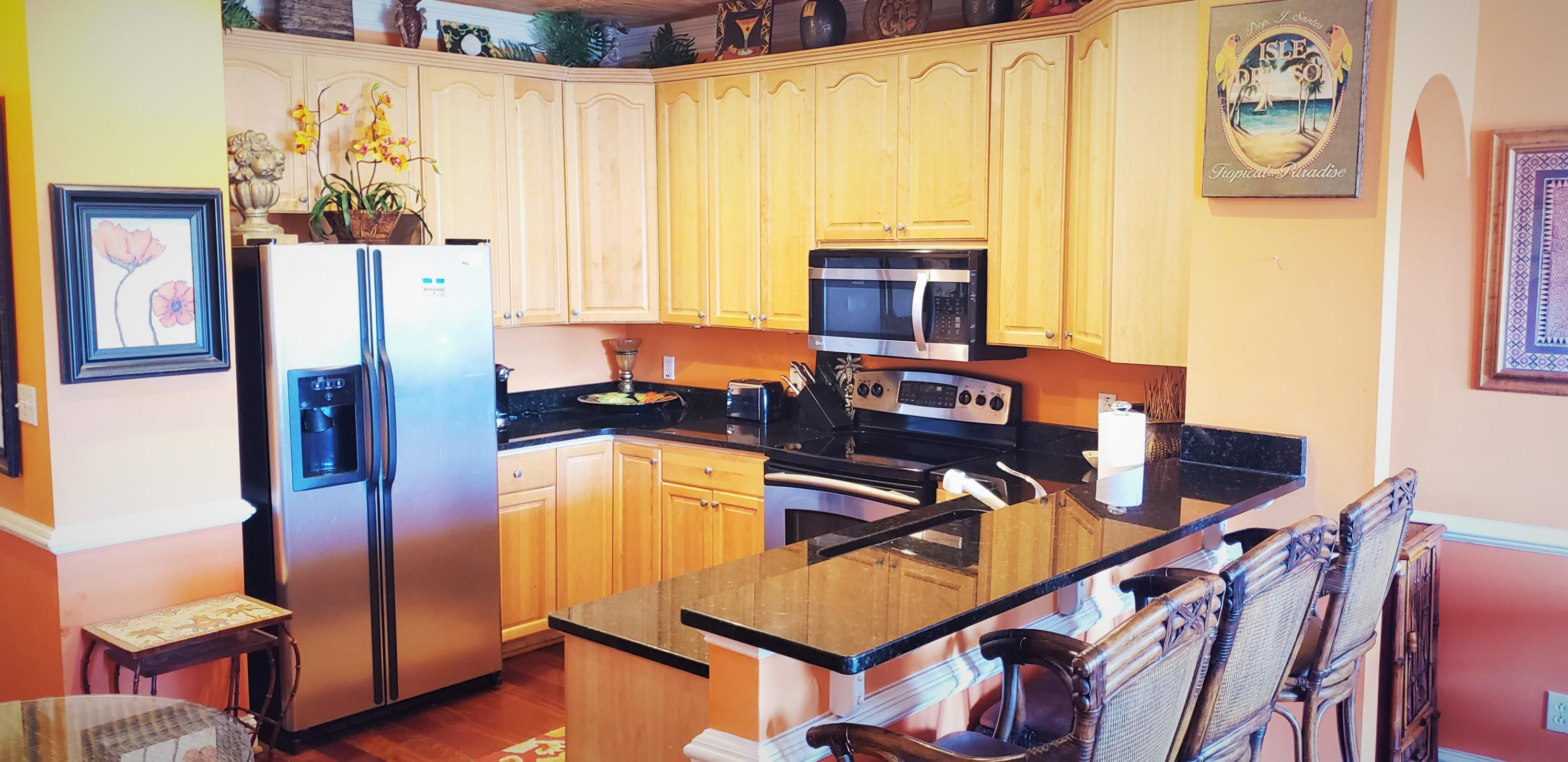 Pavilion Watch Homes For Sale - 106 Arctic, Folly Beach, SC - 36