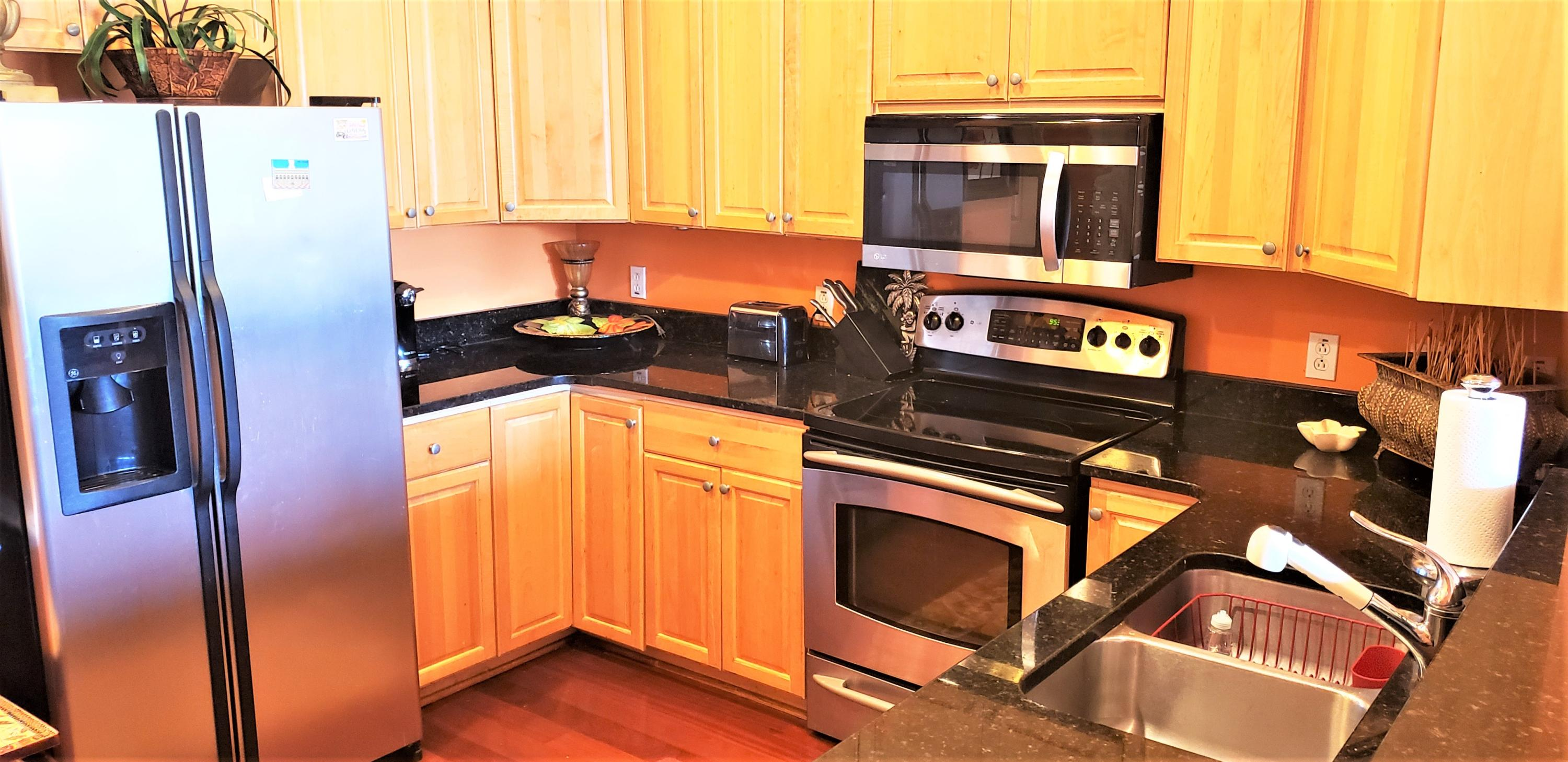 Pavilion Watch Homes For Sale - 106 Arctic, Folly Beach, SC - 35