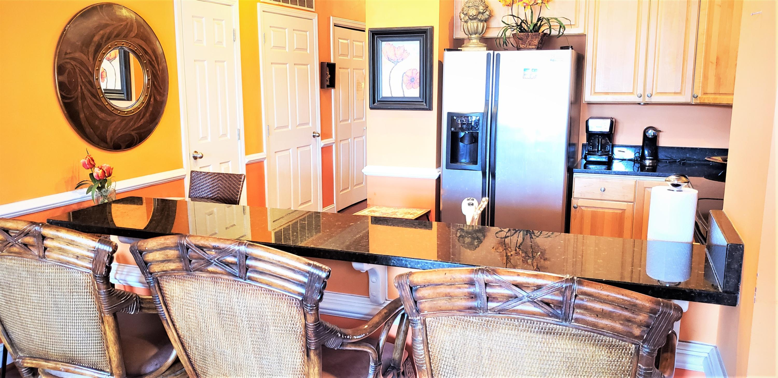 Pavilion Watch Homes For Sale - 106 Arctic, Folly Beach, SC - 28