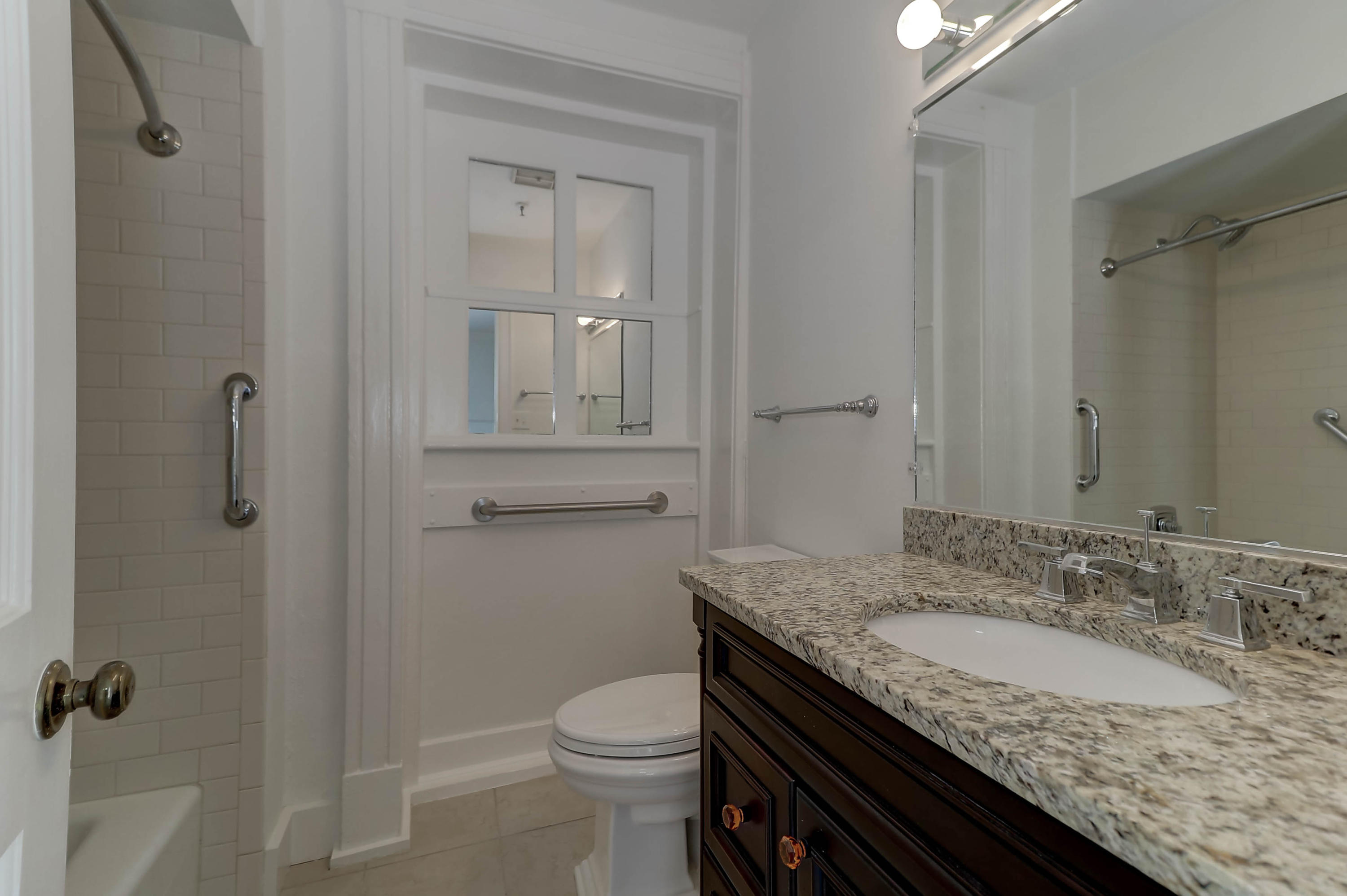 67 Legare Street UNIT 102 Charleston, SC 29401
