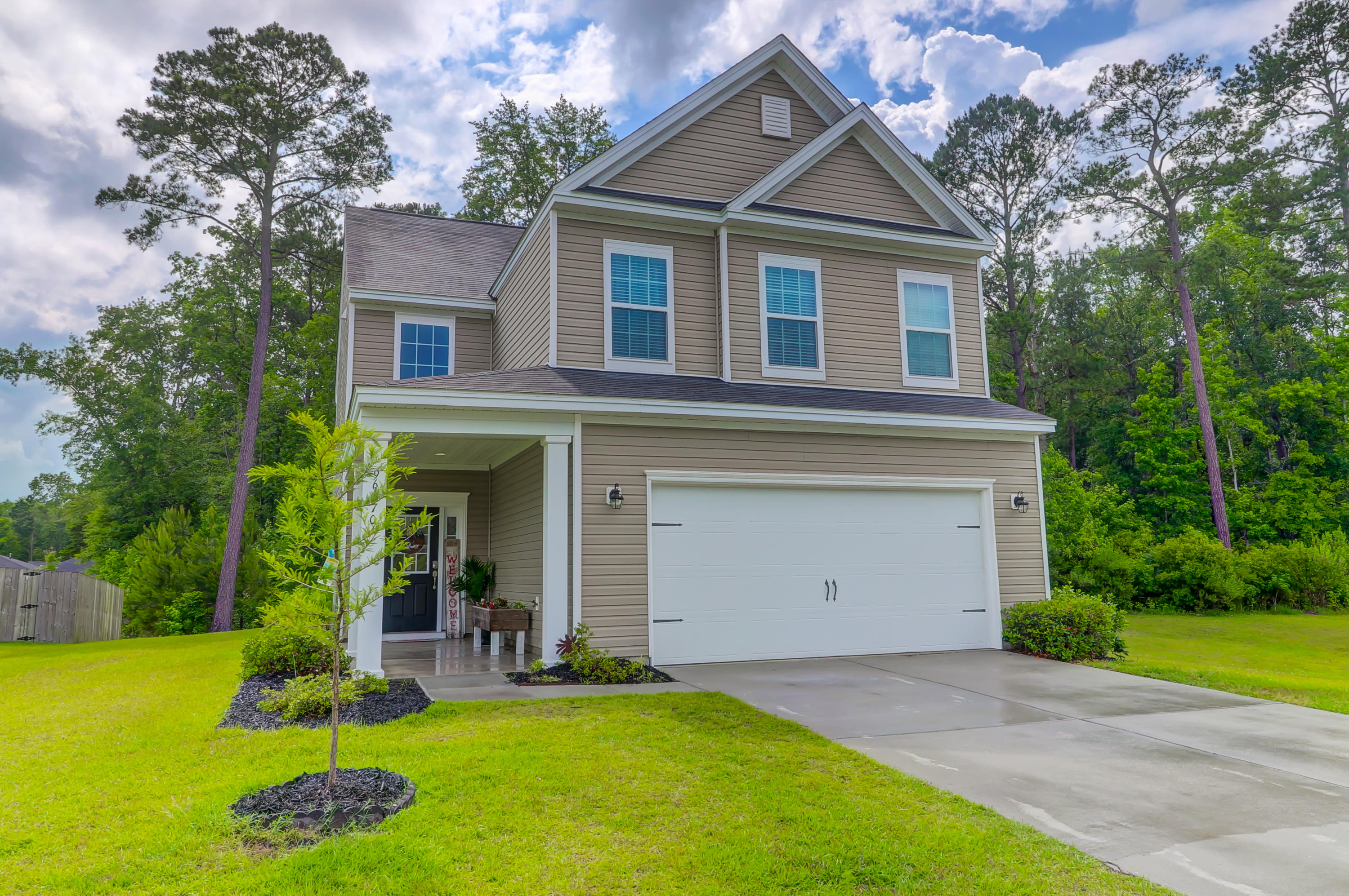 9670 Spencer Woods Road Ladson, SC 29456