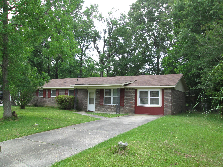 118 Froman Drive Summerville, Sc 29483