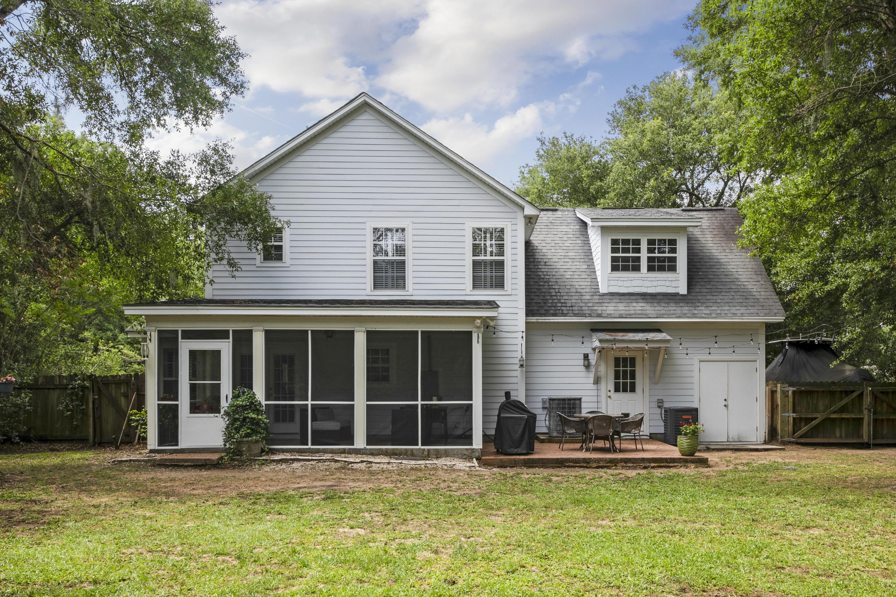 342 6th Avenue Mount Pleasant, SC 29464