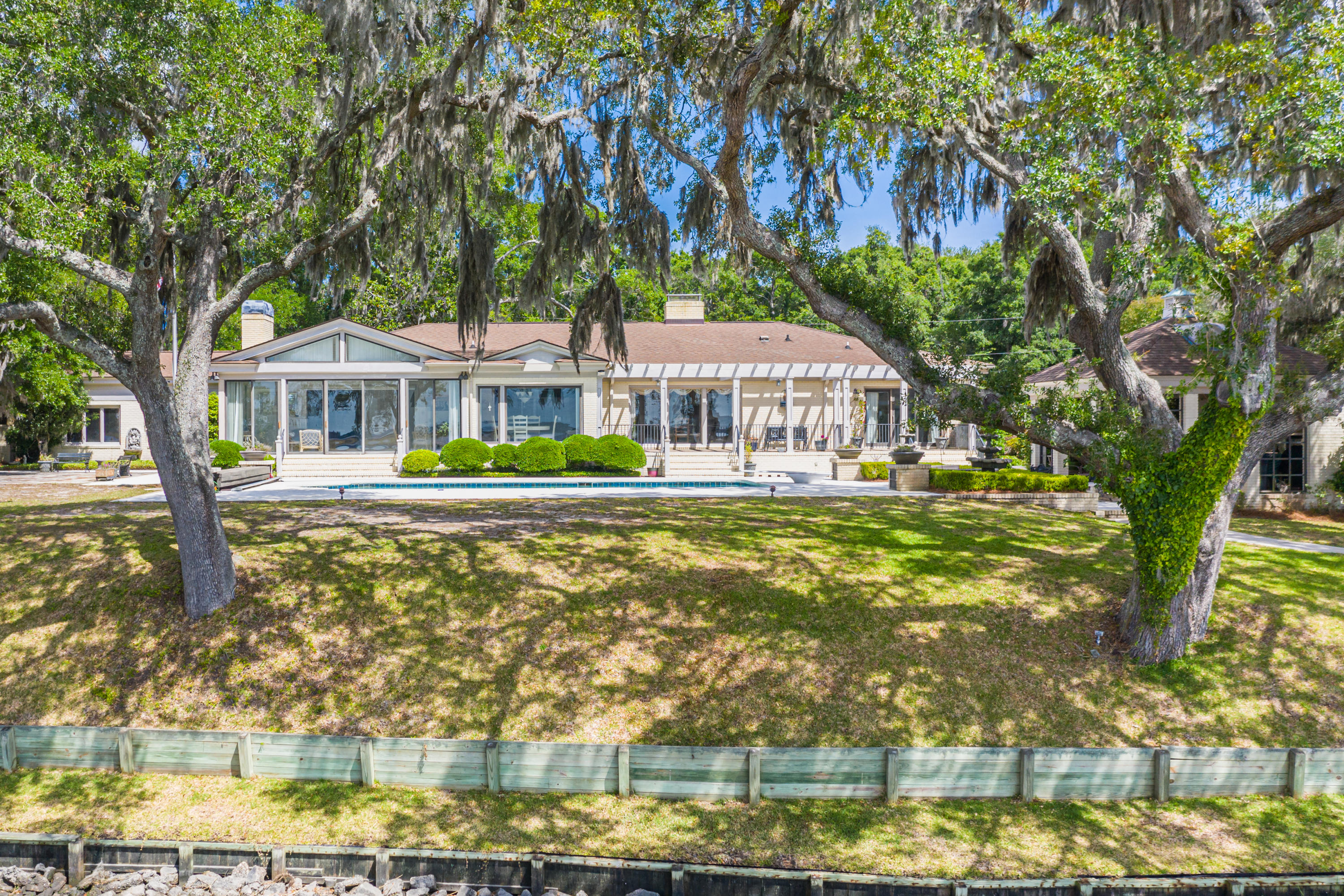 Riverland Terrace Homes For Sale - 207 Stono, Charleston, SC - 22