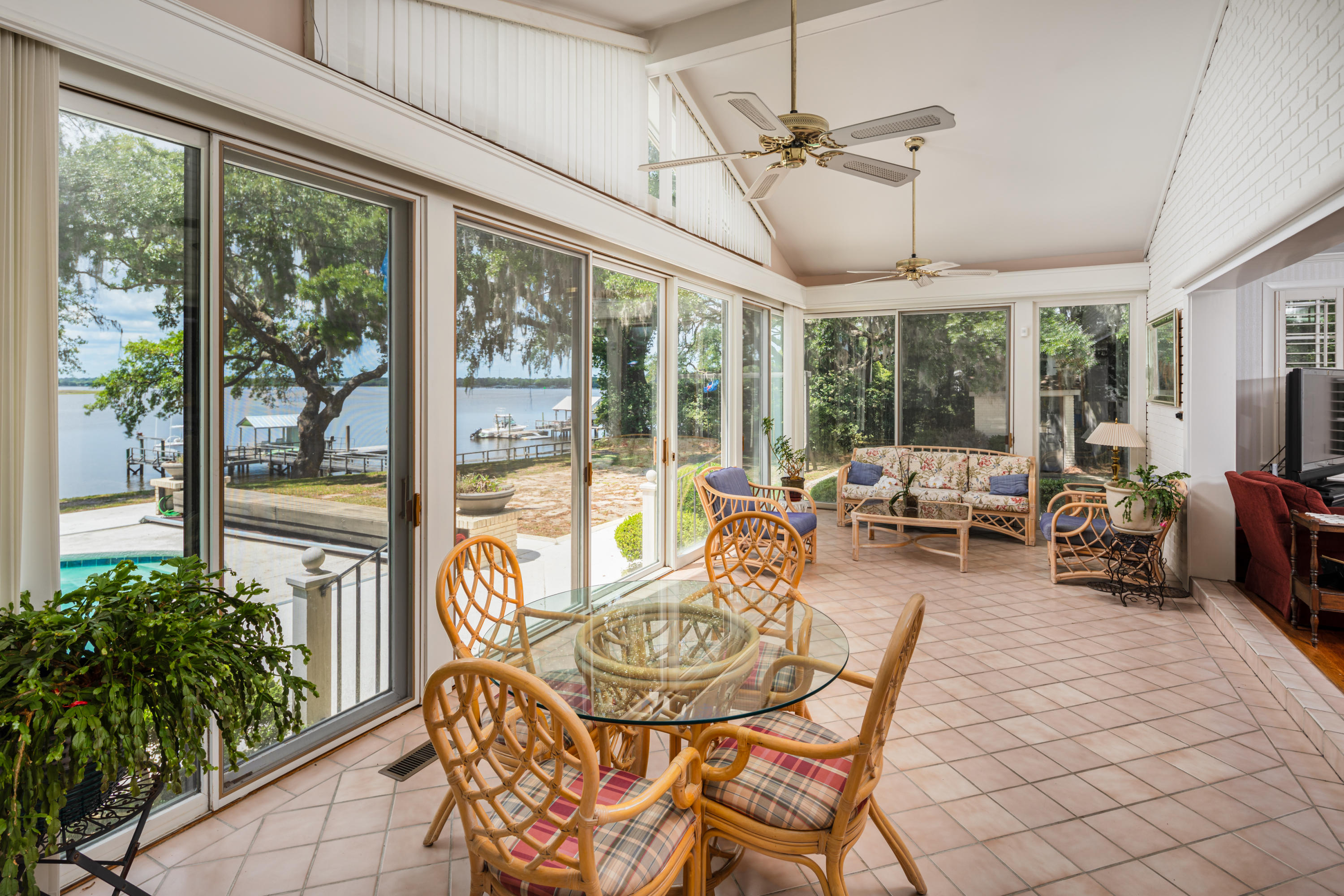 Riverland Terrace Homes For Sale - 207 Stono, Charleston, SC - 0