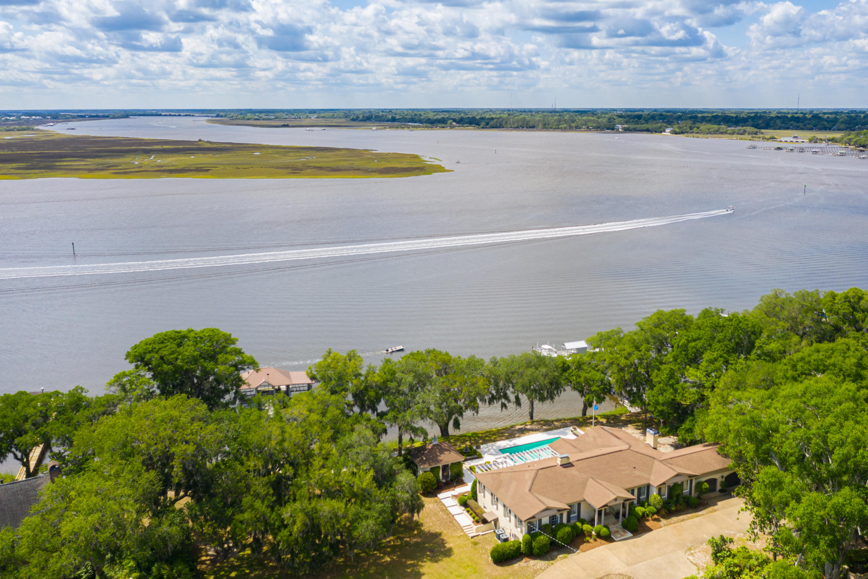 Riverland Terrace Homes For Sale - 207 Stono, Charleston, SC - 24