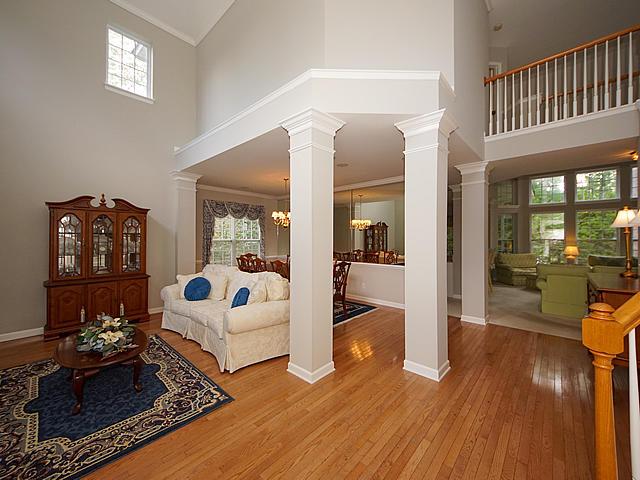 Park West Homes For Sale - 3348 Toomer Kiln, Mount Pleasant, SC - 39
