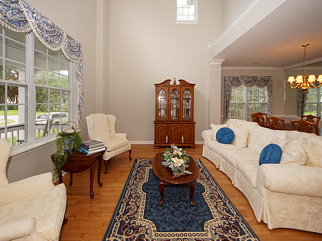 Park West Homes For Sale - 3348 Toomer Kiln, Mount Pleasant, SC - 37