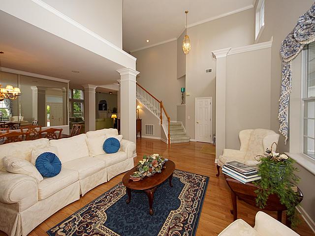 Park West Homes For Sale - 3348 Toomer Kiln, Mount Pleasant, SC - 38