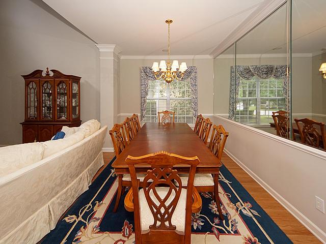 Park West Homes For Sale - 3348 Toomer Kiln, Mount Pleasant, SC - 36