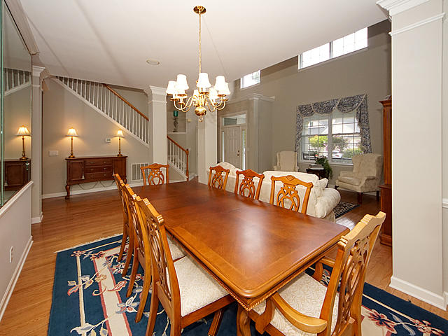 Park West Homes For Sale - 3348 Toomer Kiln, Mount Pleasant, SC - 35