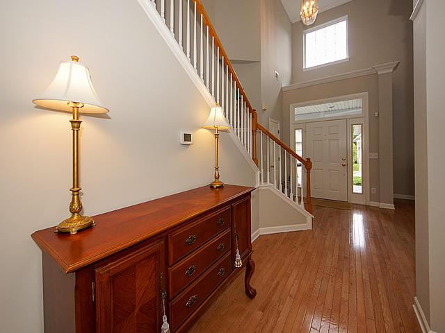 Park West Homes For Sale - 3348 Toomer Kiln, Mount Pleasant, SC - 40