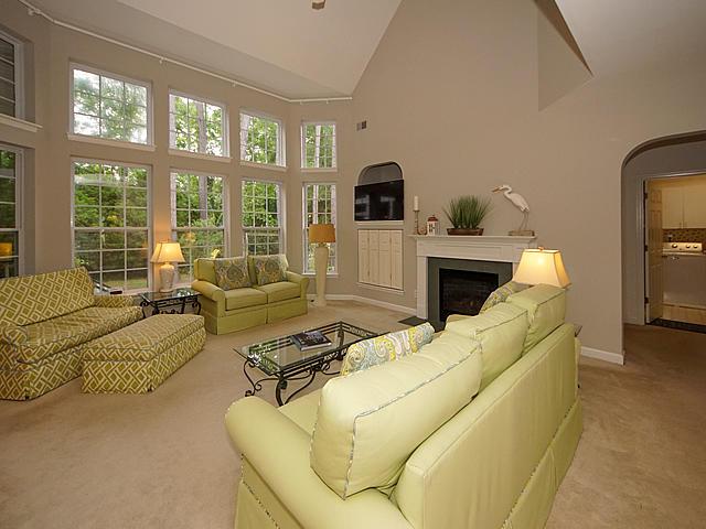 Park West Homes For Sale - 3348 Toomer Kiln, Mount Pleasant, SC - 34