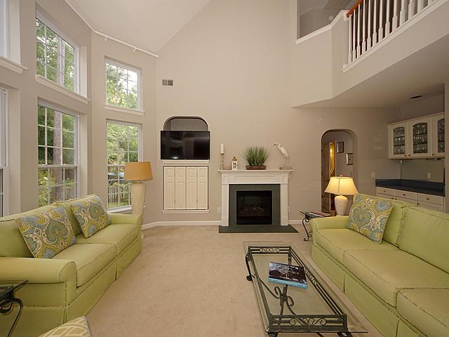 Park West Homes For Sale - 3348 Toomer Kiln, Mount Pleasant, SC - 33