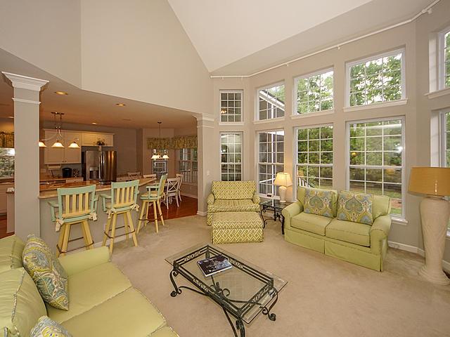 Park West Homes For Sale - 3348 Toomer Kiln, Mount Pleasant, SC - 32