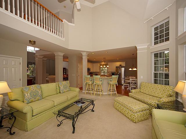 Park West Homes For Sale - 3348 Toomer Kiln, Mount Pleasant, SC - 31