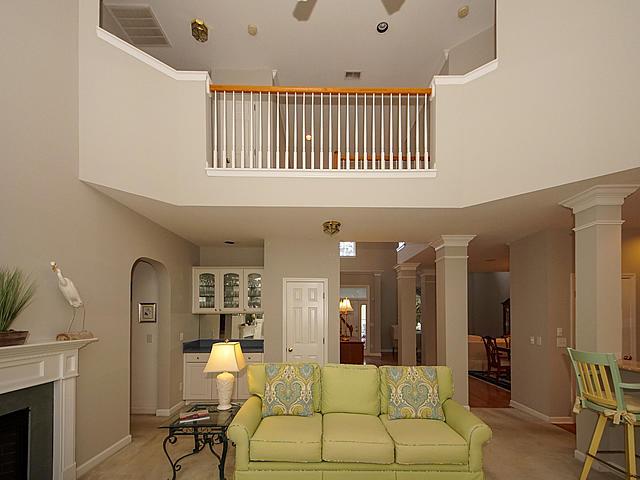 Park West Homes For Sale - 3348 Toomer Kiln, Mount Pleasant, SC - 25