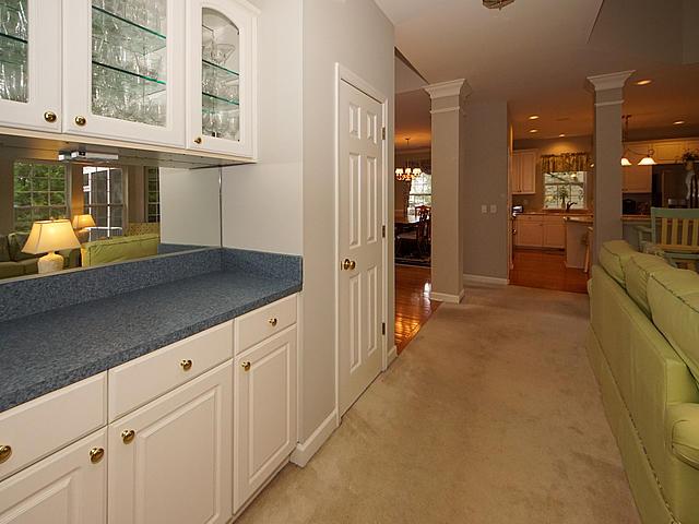Park West Homes For Sale - 3348 Toomer Kiln, Mount Pleasant, SC - 29