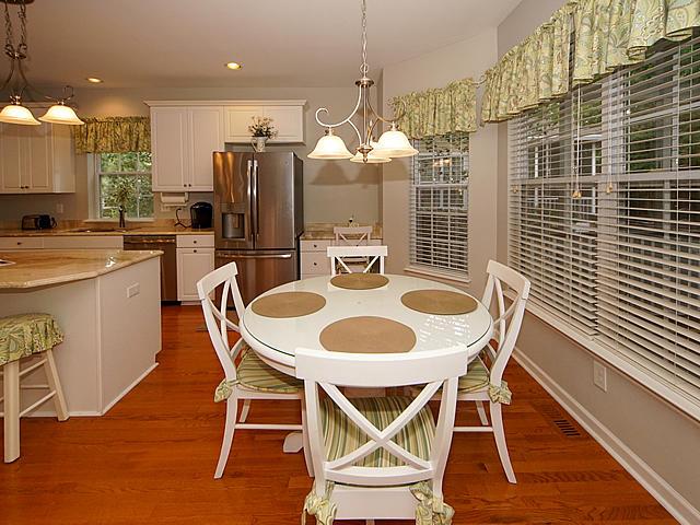 Park West Homes For Sale - 3348 Toomer Kiln, Mount Pleasant, SC - 22