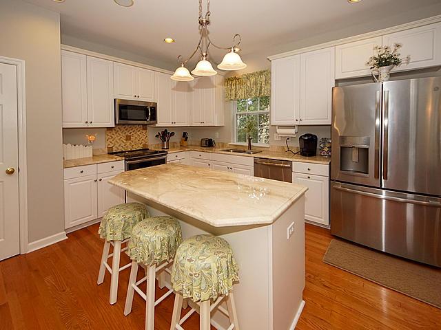 Park West Homes For Sale - 3348 Toomer Kiln, Mount Pleasant, SC - 20