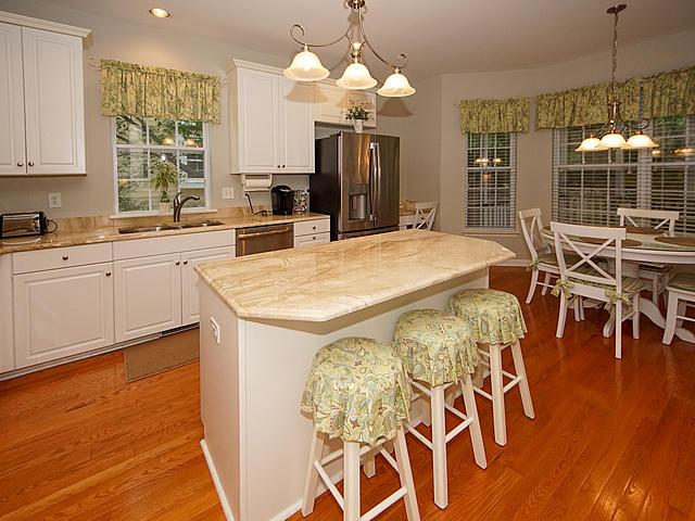 Park West Homes For Sale - 3348 Toomer Kiln, Mount Pleasant, SC - 15
