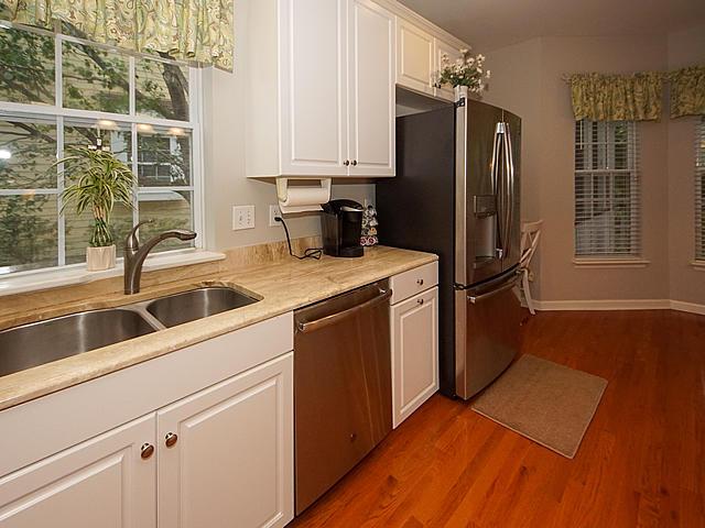 Park West Homes For Sale - 3348 Toomer Kiln, Mount Pleasant, SC - 16
