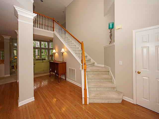 Park West Homes For Sale - 3348 Toomer Kiln, Mount Pleasant, SC - 41