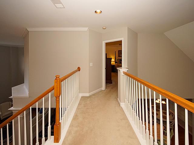Park West Homes For Sale - 3348 Toomer Kiln, Mount Pleasant, SC - 13