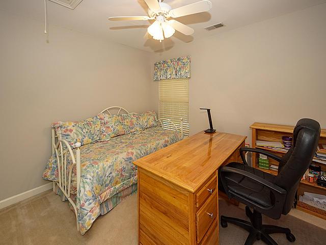 Park West Homes For Sale - 3348 Toomer Kiln, Mount Pleasant, SC - 12