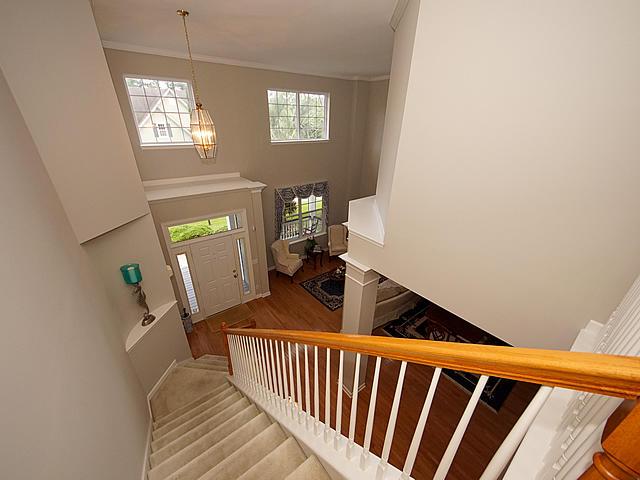 Park West Homes For Sale - 3348 Toomer Kiln, Mount Pleasant, SC - 14