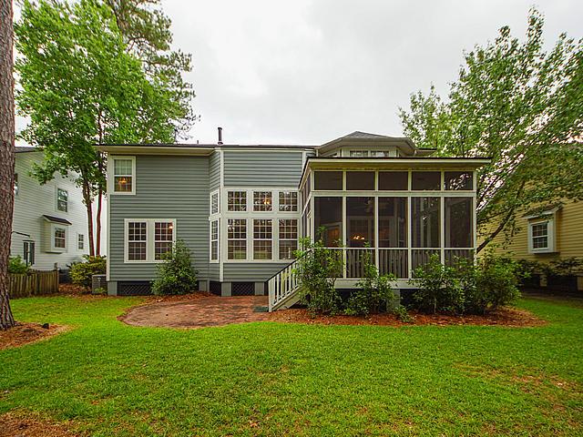 Park West Homes For Sale - 3348 Toomer Kiln, Mount Pleasant, SC - 47