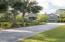 2411 Atlantic Avenue, Sullivans Island, SC 29482