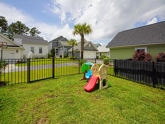 1533 Eastham Lane Mount Pleasant, SC 29466
