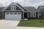 3028 Aura Lane, Summerville, SC 29483
