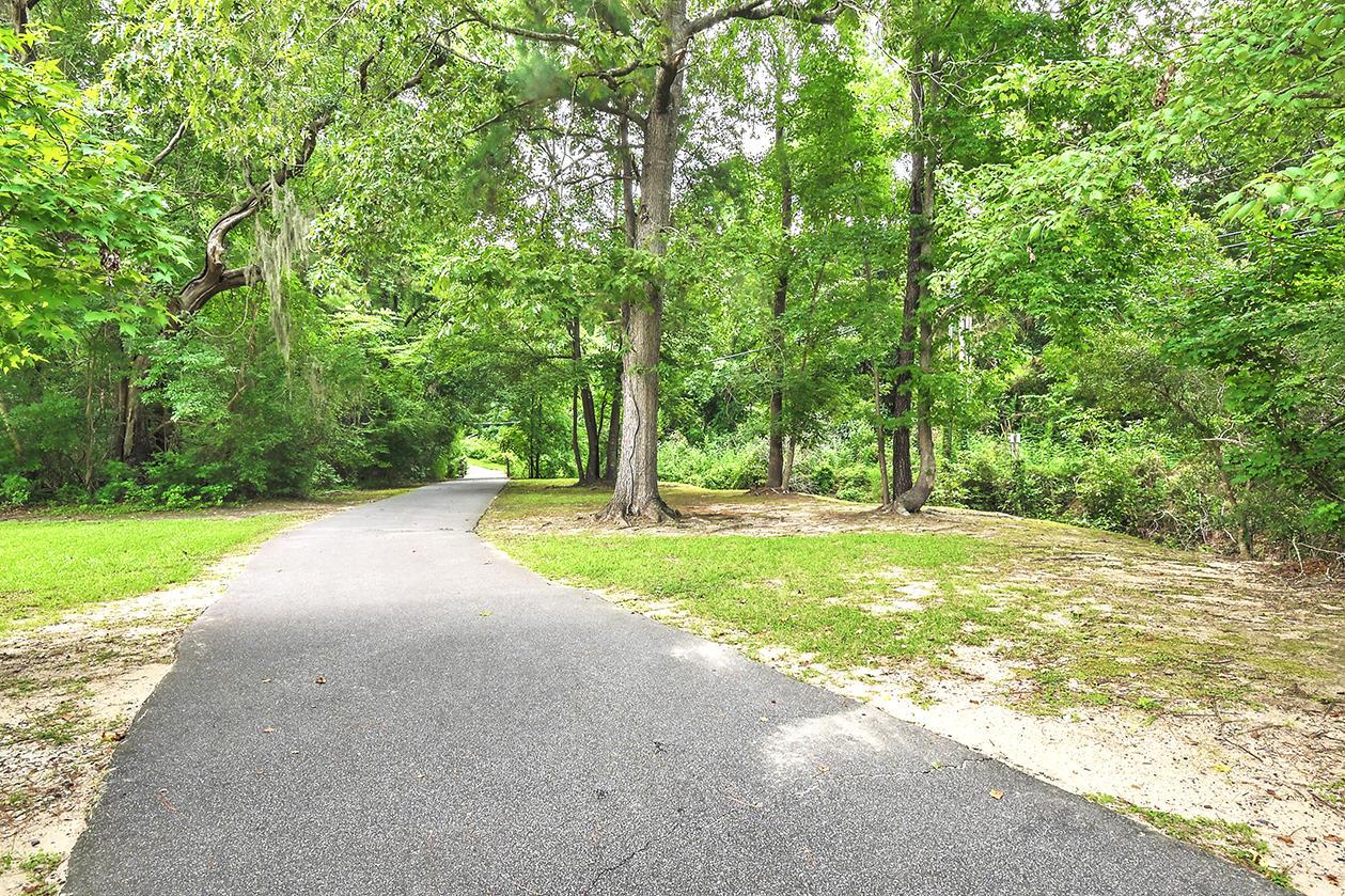 5 Shadowmoss Parkway Charleston, SC 29414