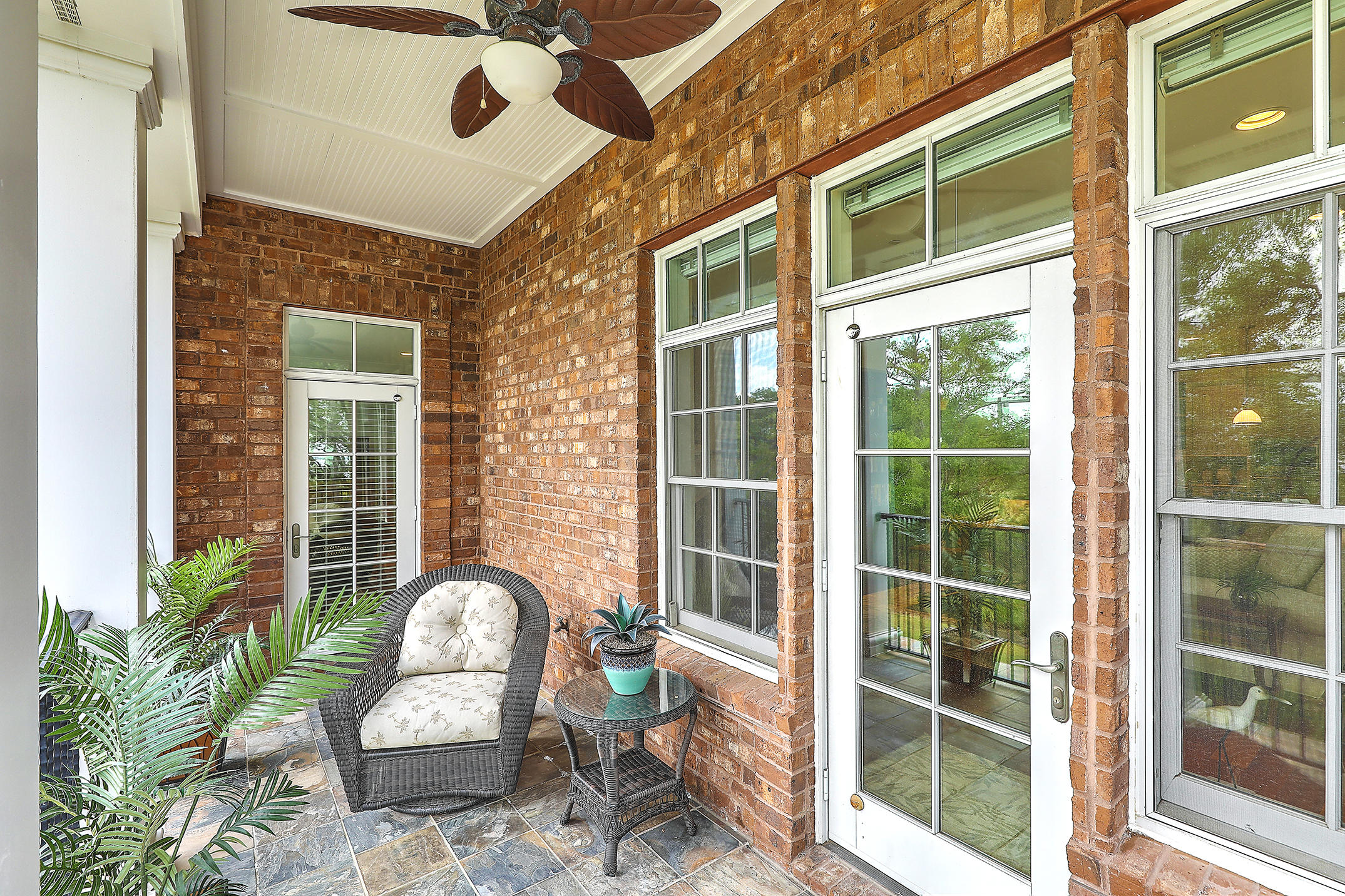 134 Fairbanks Oak Alley UNIT 203 Charleston, SC 29492