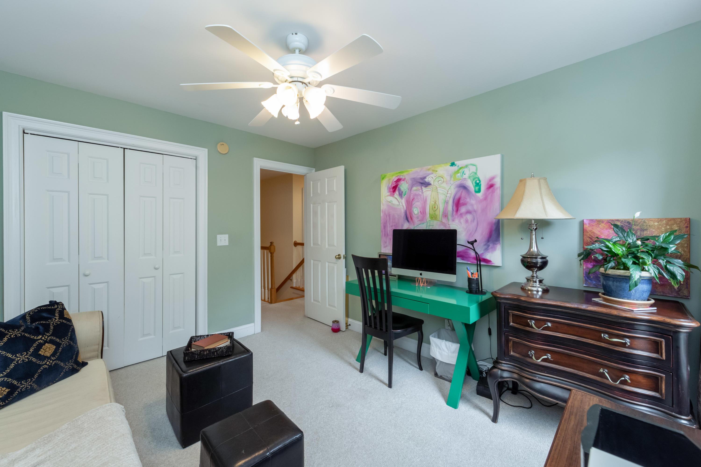 3250 Johnstowne Street Johns Island, SC 29455