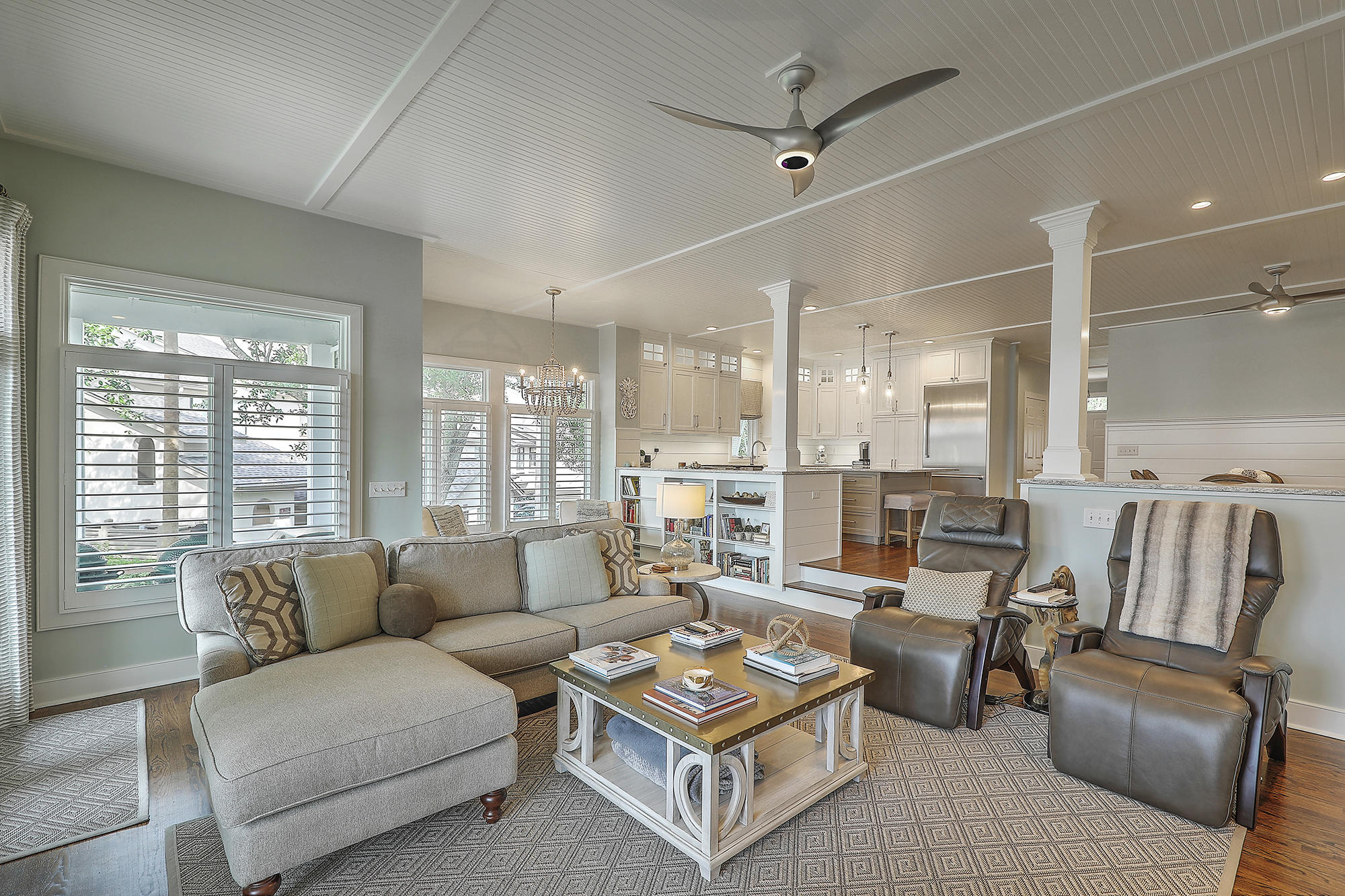 Wild Dunes Homes For Sale - 26 Yacht Harbor, Isle of Palms, SC - 6