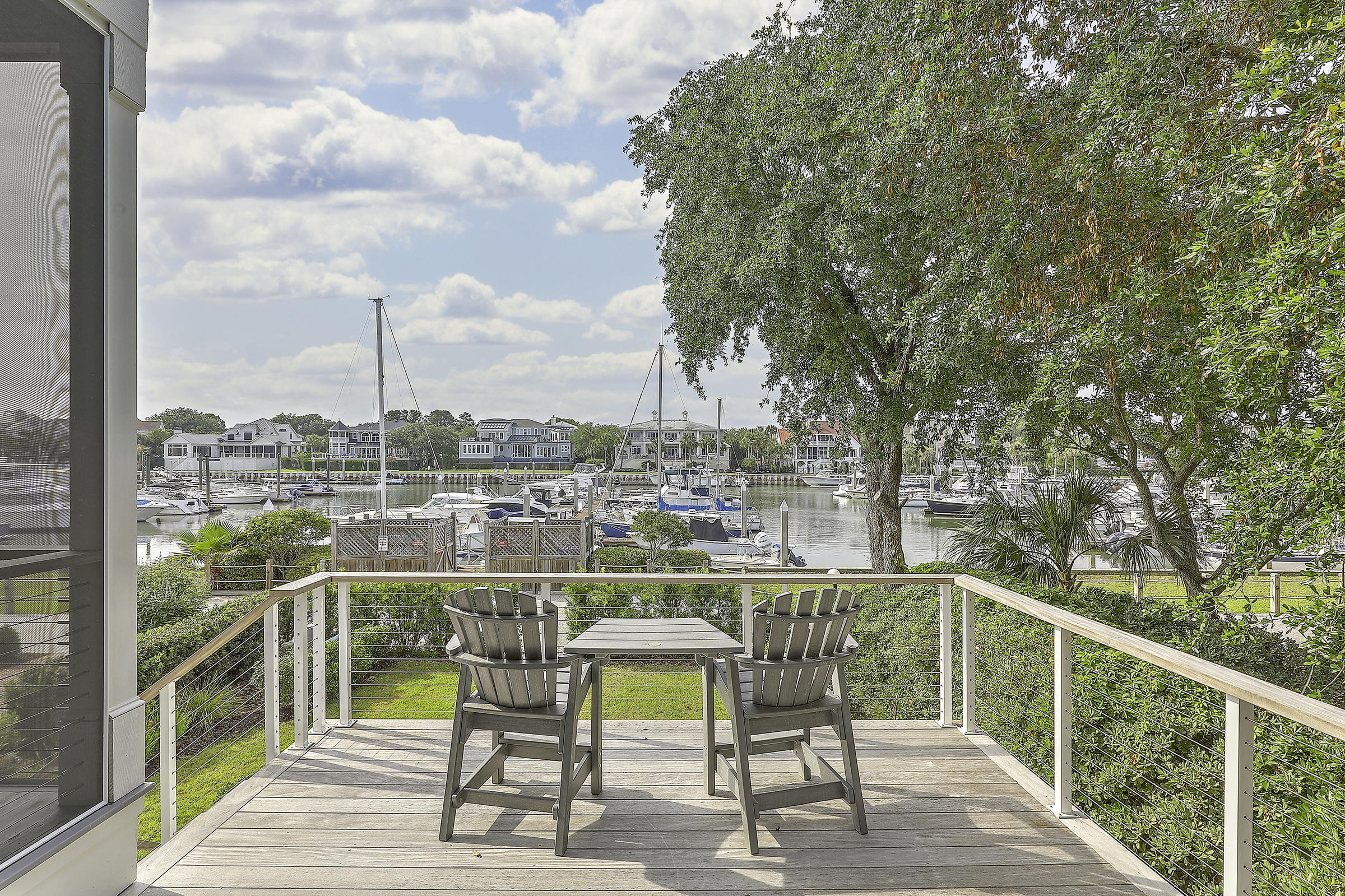 Wild Dunes Homes For Sale - 26 Yacht Harbor, Isle of Palms, SC - 3