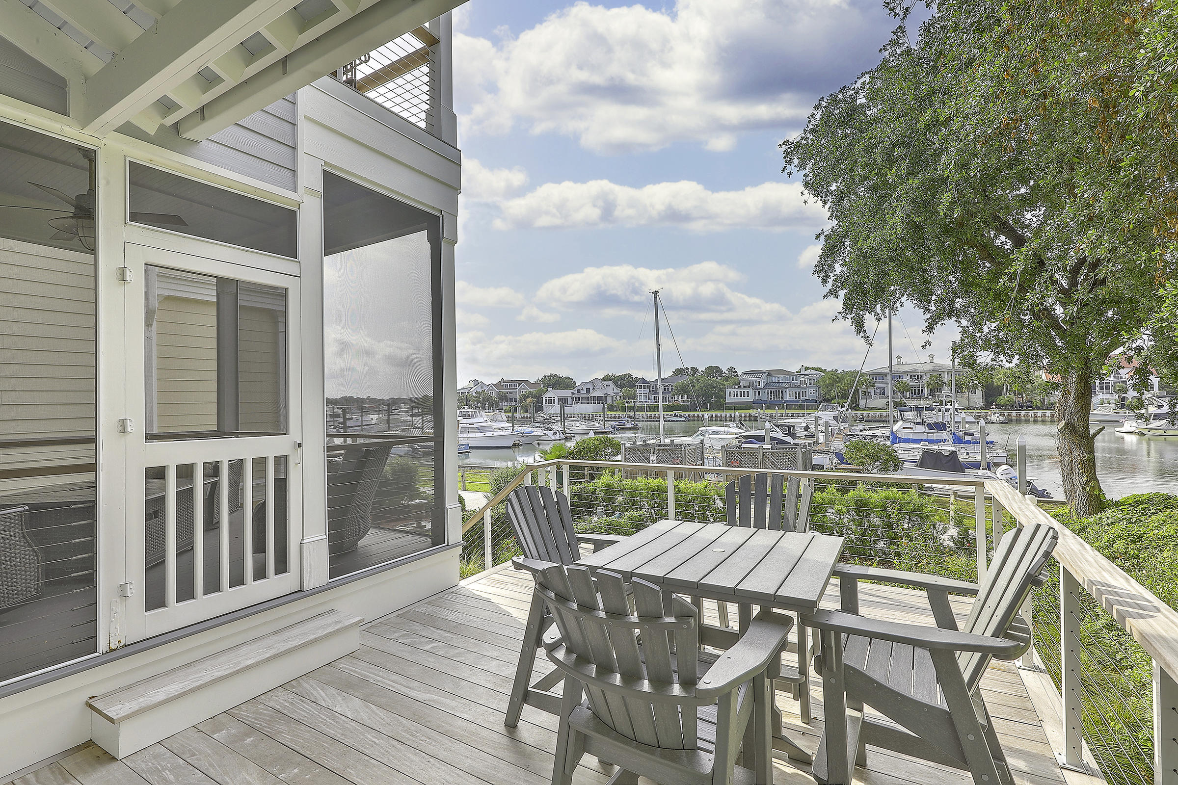 Wild Dunes Homes For Sale - 26 Yacht Harbor, Isle of Palms, SC - 16