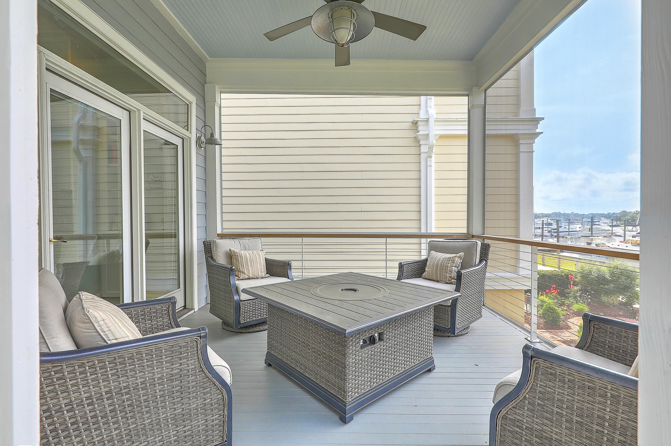Wild Dunes Homes For Sale - 26 Yacht Harbor, Isle of Palms, SC - 15