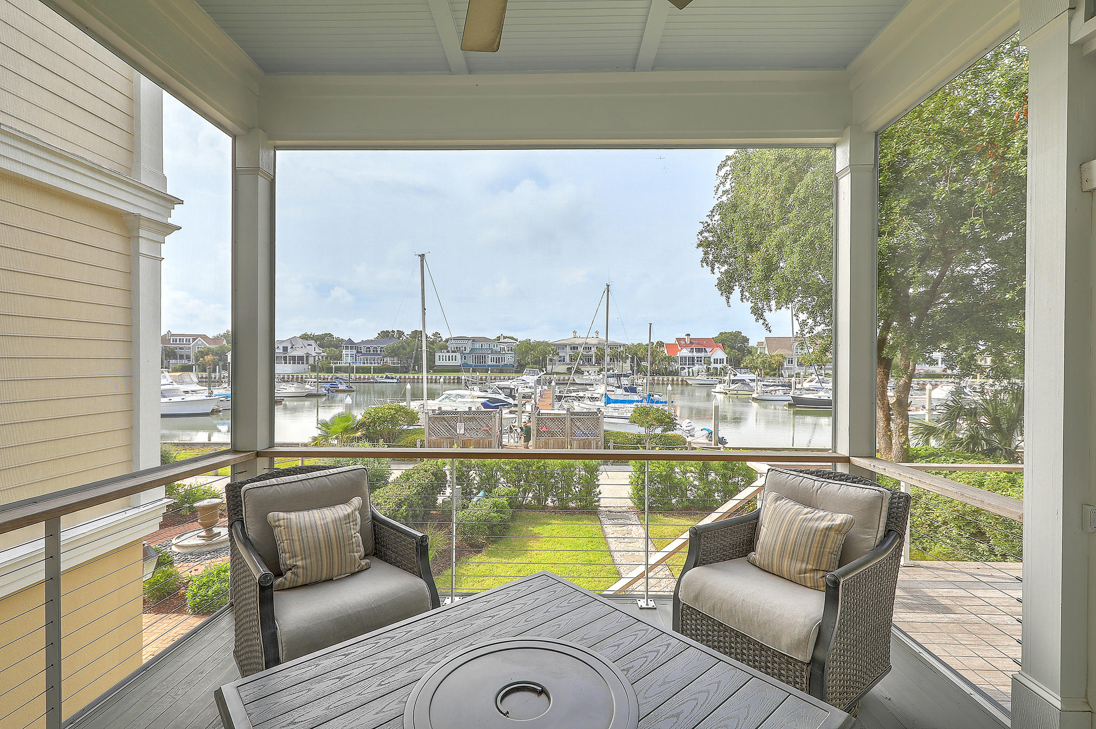 Wild Dunes Homes For Sale - 26 Yacht Harbor, Isle of Palms, SC - 63