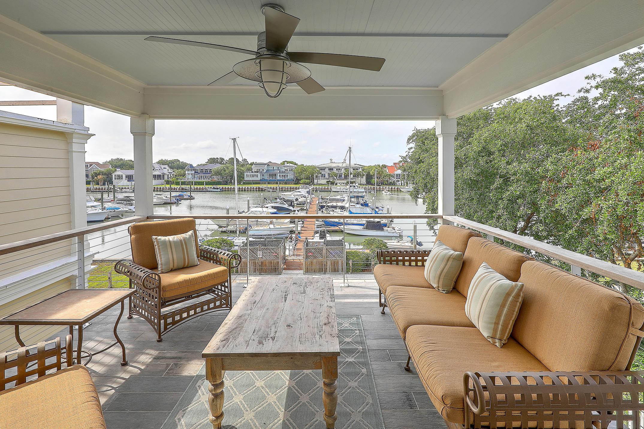 Wild Dunes Homes For Sale - 26 Yacht Harbor, Isle of Palms, SC - 55