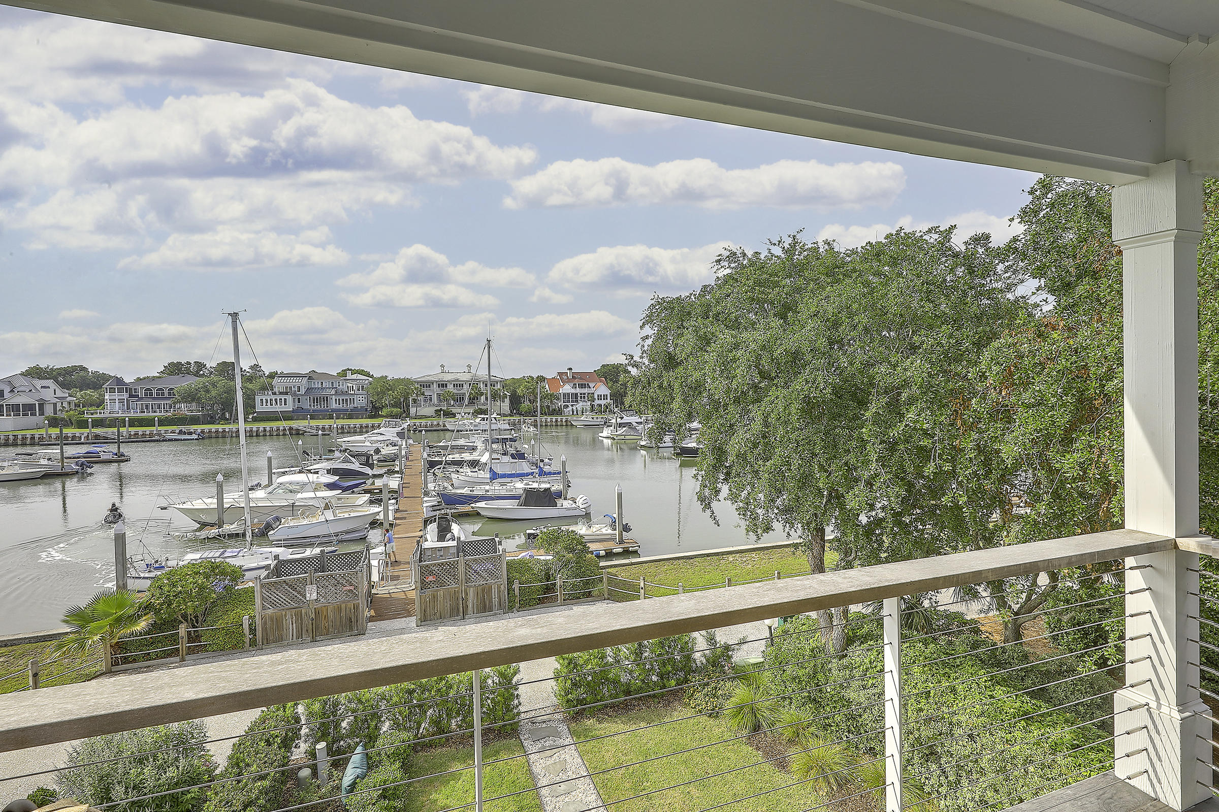 Wild Dunes Homes For Sale - 26 Yacht Harbor, Isle of Palms, SC - 54
