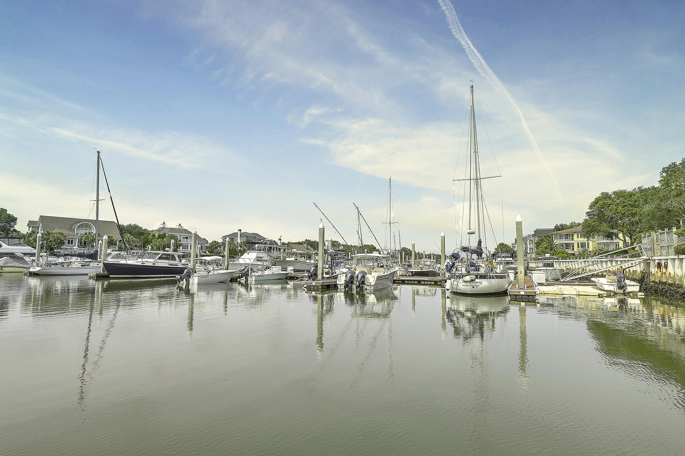 Wild Dunes Homes For Sale - 26 Yacht Harbor, Isle of Palms, SC - 45