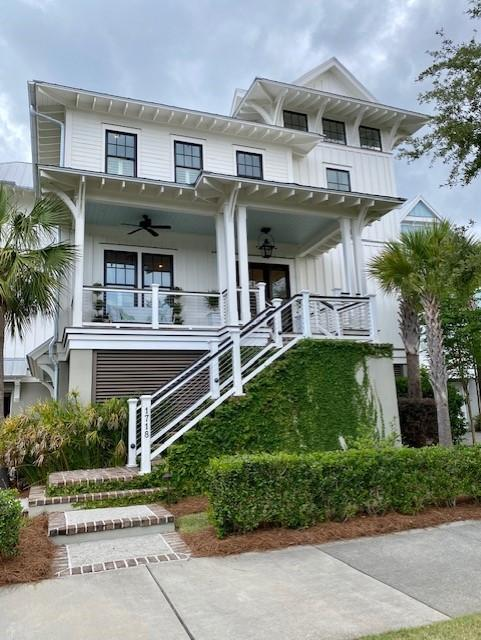 1718 Pierce Street Charleston, SC 29492