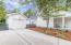1413 Elfe Street, Daniel Island, SC 29492
