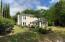 2033 Country Manor Drive, Mount Pleasant, SC 29466