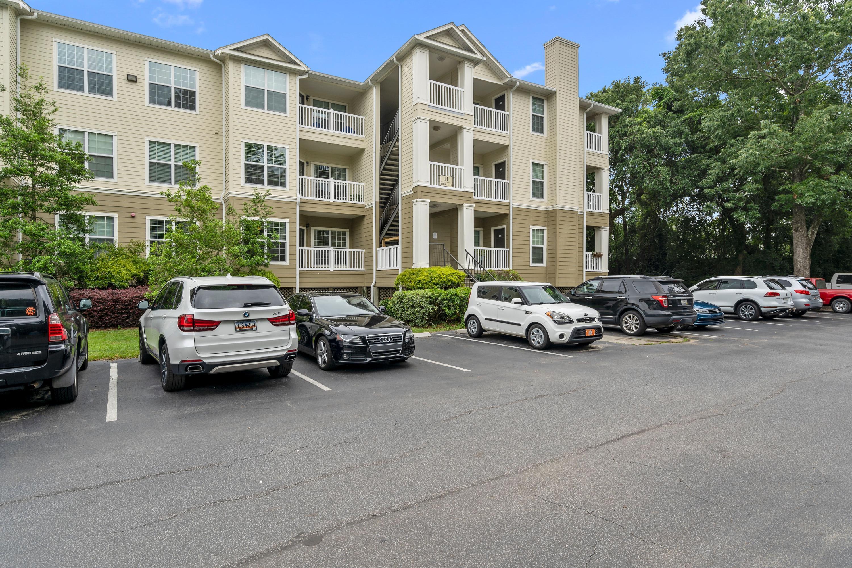 700 Daniel Ellis Drive UNIT 11105 Charleston, SC 29412